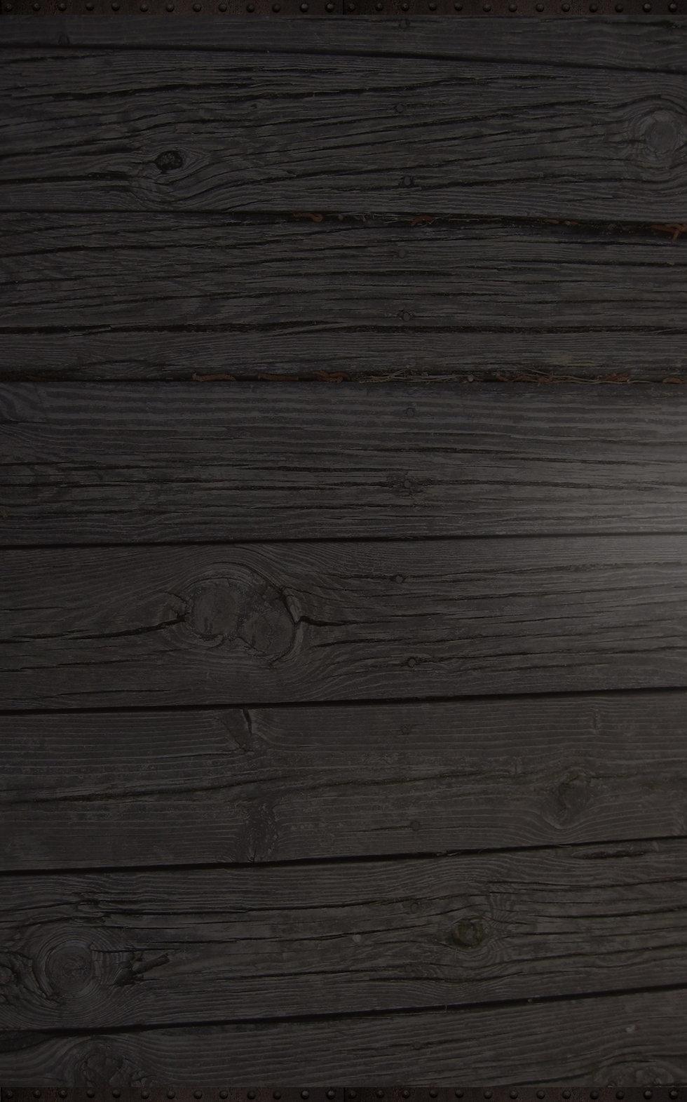 dark wood long metal.jpg