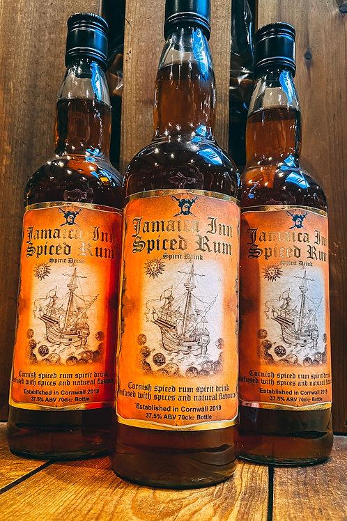 Jamaica Inn Rum