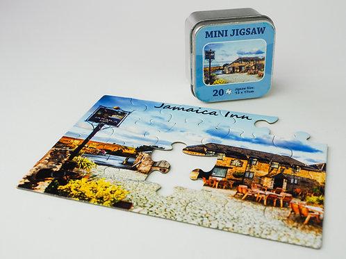 20 Piece Jigsaw