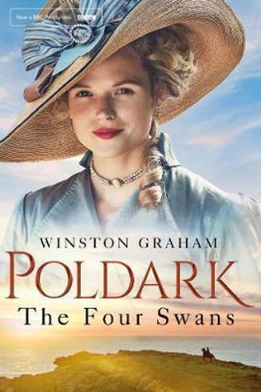 6. The Four Swans