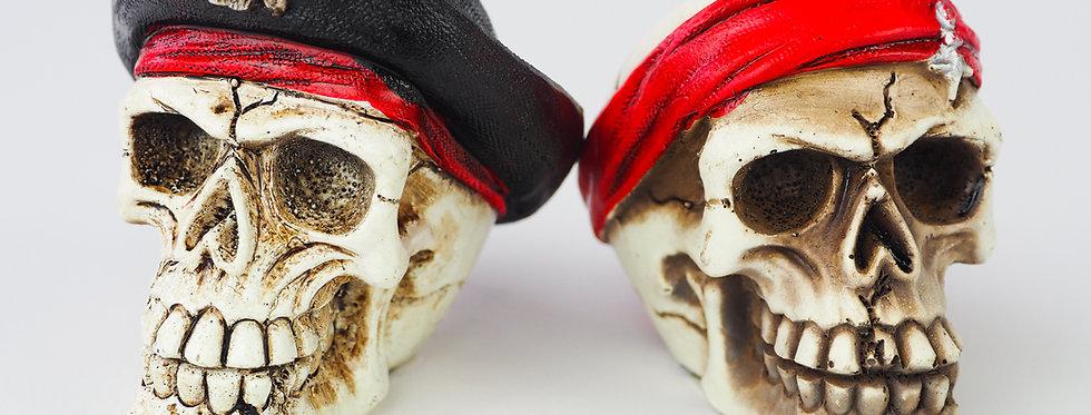 Medium Skull