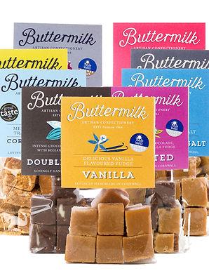 Buttermilk All.jpg