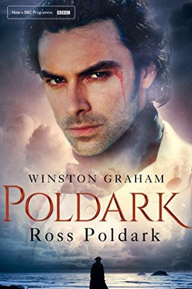 1. Ross Poldark