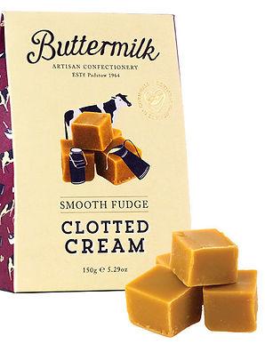 buttermilk-.jpg