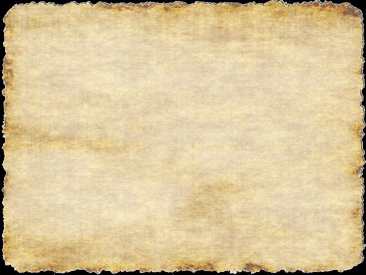 Parchment JI.png