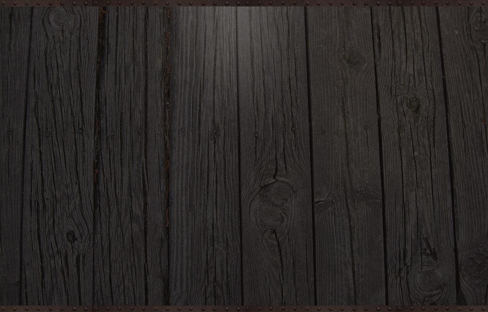 dark wood double metal border.jpg