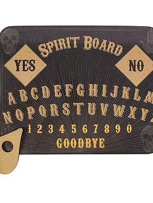 Ouija Board.jpg