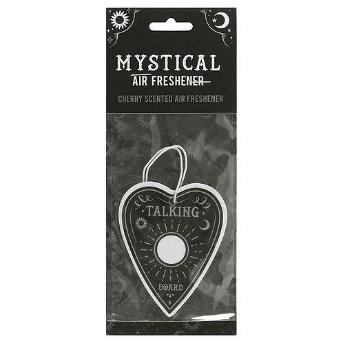 Mystical Air Freshener