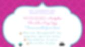 Les causeries des nanas éveillées (2) (1