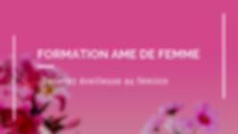 Formation Ame de femme.png