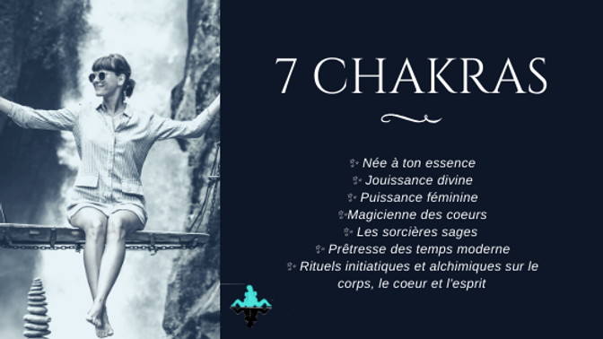 7 chakras.png