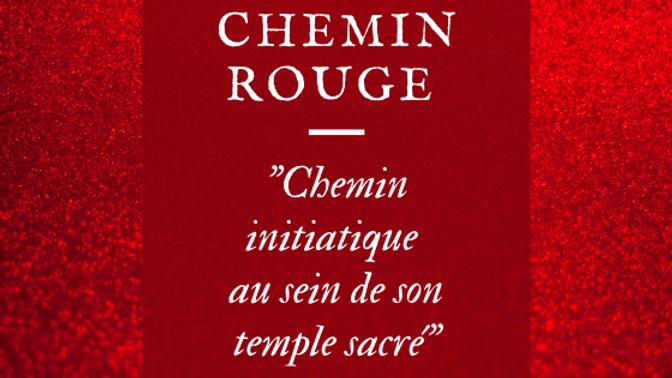 Chemin rose (1).png