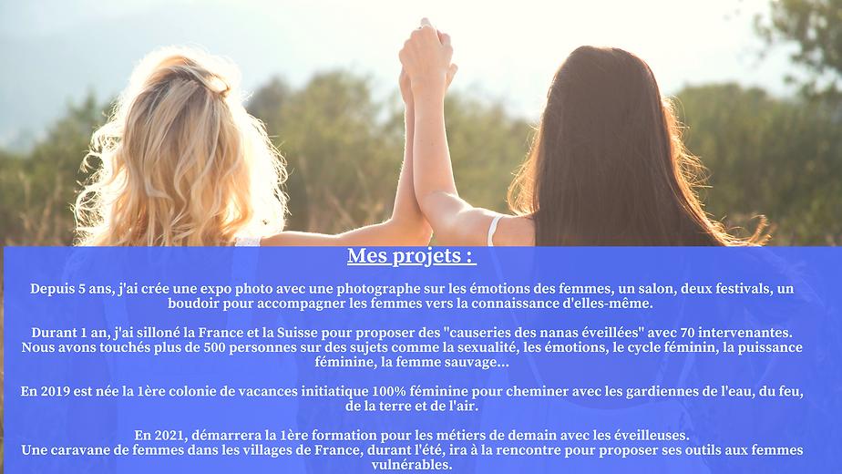 Mes_projets___Depuis_5_ans,_j'ai_crée_u