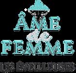 logo_amedefemme_eveilleuses_web_small-30