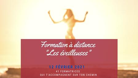 Formation_à_distance_Les_éveilleuses.p