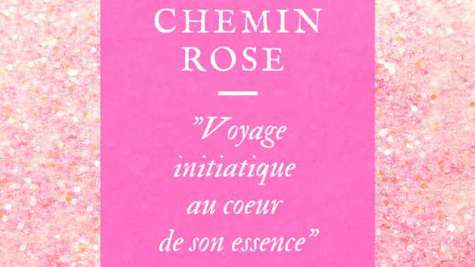 Chemin rose.png
