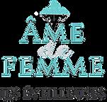 logo_amedefemme_eveilleuses_web_small.pn