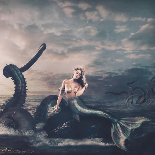 sirena final 2.jpg
