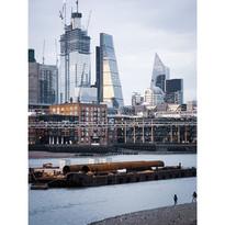 #skyline #skyscraper #cityscape #city #u