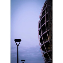 #londres #london #street #streetphoto #c