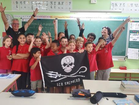 KIDS HEBDO 2020 N°7