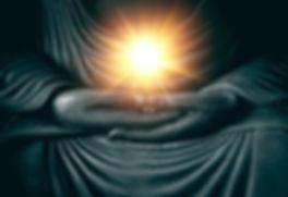 10 minute awakening-Life Plaza