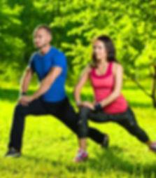 Unlock your Hip Flexors-Life Plaza