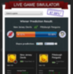 Zcode sport betting system-Life Plaza