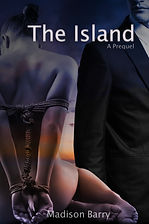 The Island by Madison Barry