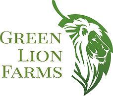 GreenLionLogo.jpg