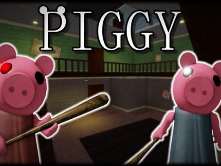 Roblox Piggy Codes - May 2021