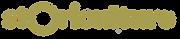 storiculturelogo-gold.png