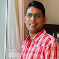 Rajiv Raghunathan.jpg