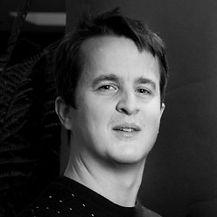 Benoit Roland2.jpg