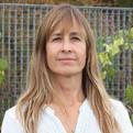 Tanja Meissner
