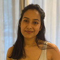 Amshula Prakash.jpg