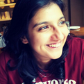 aditiAnand_edited.png