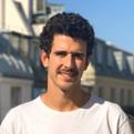 Jonas Benhaiem