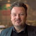 Marc Irmer