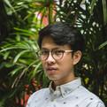 Jeremy Chua Portrait Low res.jpg