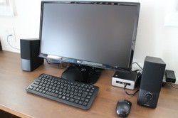 Living PC