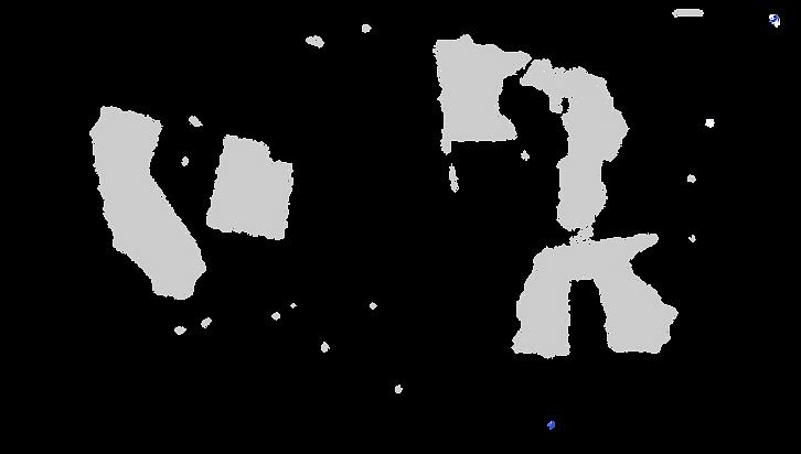 Expanding Map Grey April 2019.png