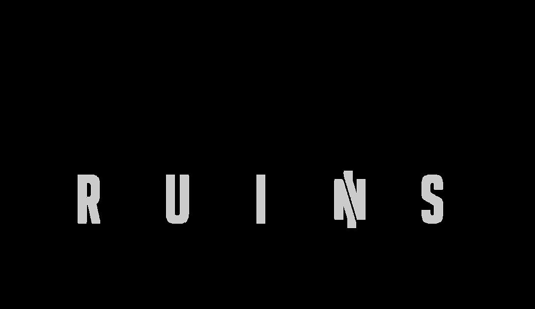 RUINS Logo Grey.png