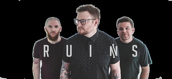 RUINS Promo 1 No BG.png