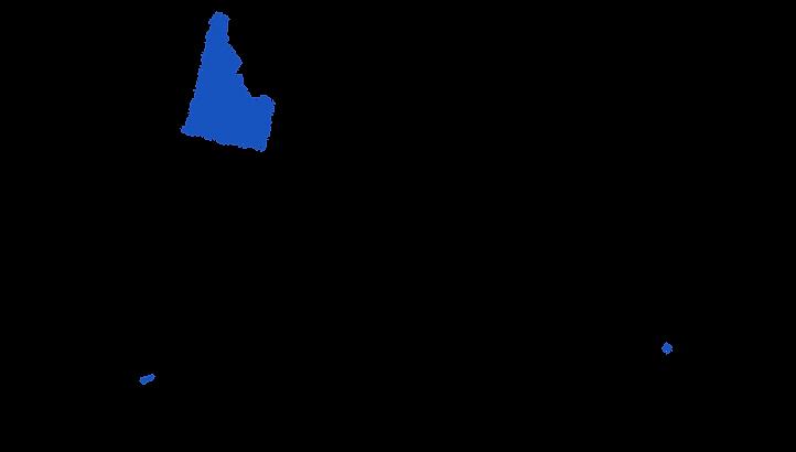 Idaho Map.png