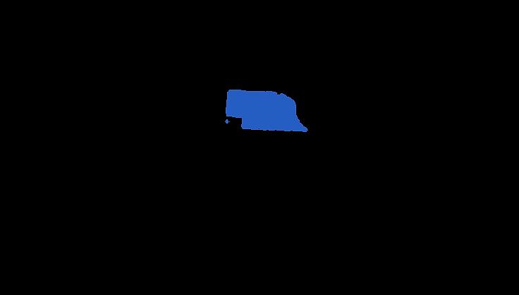 Nebraska Map.png