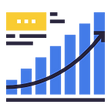 Growth Icon 2.png