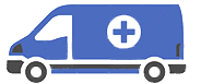 Medical Transport Van.png