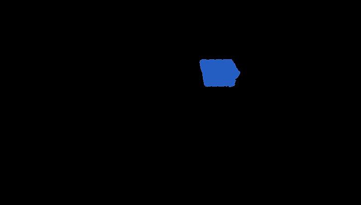 Iowa Map.png