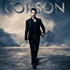 CORSON 03.jpeg